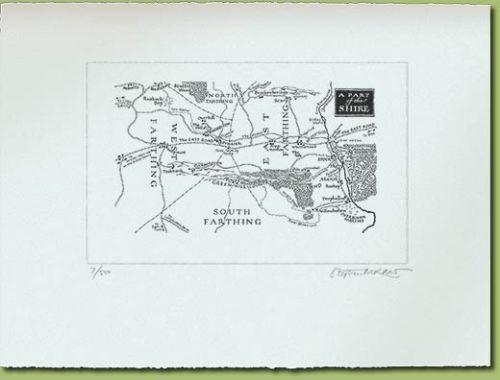 Tolkien Maps-1.2pg